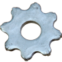 scarifier cutters,scarifier cutter,carbide scarifier cutters,concrete scarifier cutters